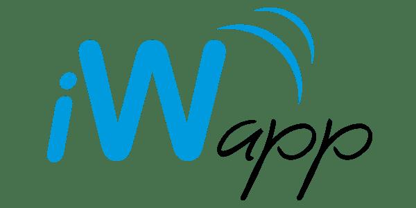 Wapmania Logo